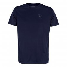 Camiseta Mizuno Energy New Masculina - Marinho