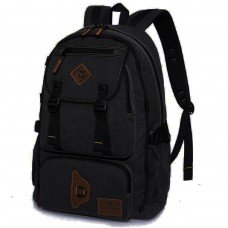 Mochila Hang Loose Honolulu 28L Masculina - Preto