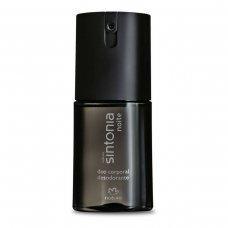 Desodorante Spray Corporal Sintonia - 100ml