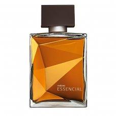 Perfume Essencial Tradicional Masculino - 100ml