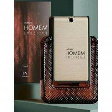 Perfume Homem Emocione Masculino - 100 ml