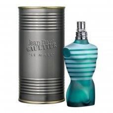 Perfume Jean Paul Gaultier Masculino - 75ml
