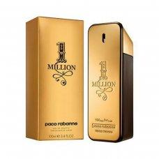 Perfume One Million Masculino - 100 ml