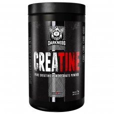 Creatina Darkness IntegralMédica - 1Kg
