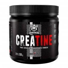 Creatina Darkness IntegralMédica - 350g