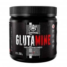 Glutamina Darkness IntegralMédica - 350g