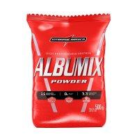 Albumix Powder IntegralMédica Refil - 500g