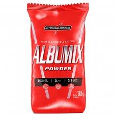 Albumina Powder Integralmédica Albumix - 500g
