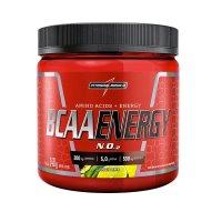 BCAA Energy Lemon Lime Integralmédica - 240g