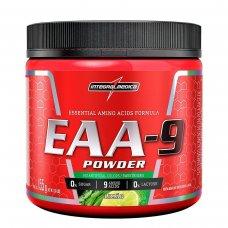 EAA 9 Powder Limão Integralmédica - 155g