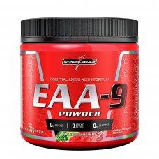 EAA 9 Powder Melancia com Limão Integralmédica - 155g