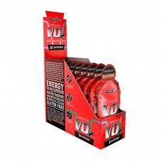 Carbo VO2 Energy Gel Cafeína e Chocolate IntegralMédica - 10 Sachês