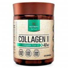 Collagen 2 Nutrify - 60 Cápsulas