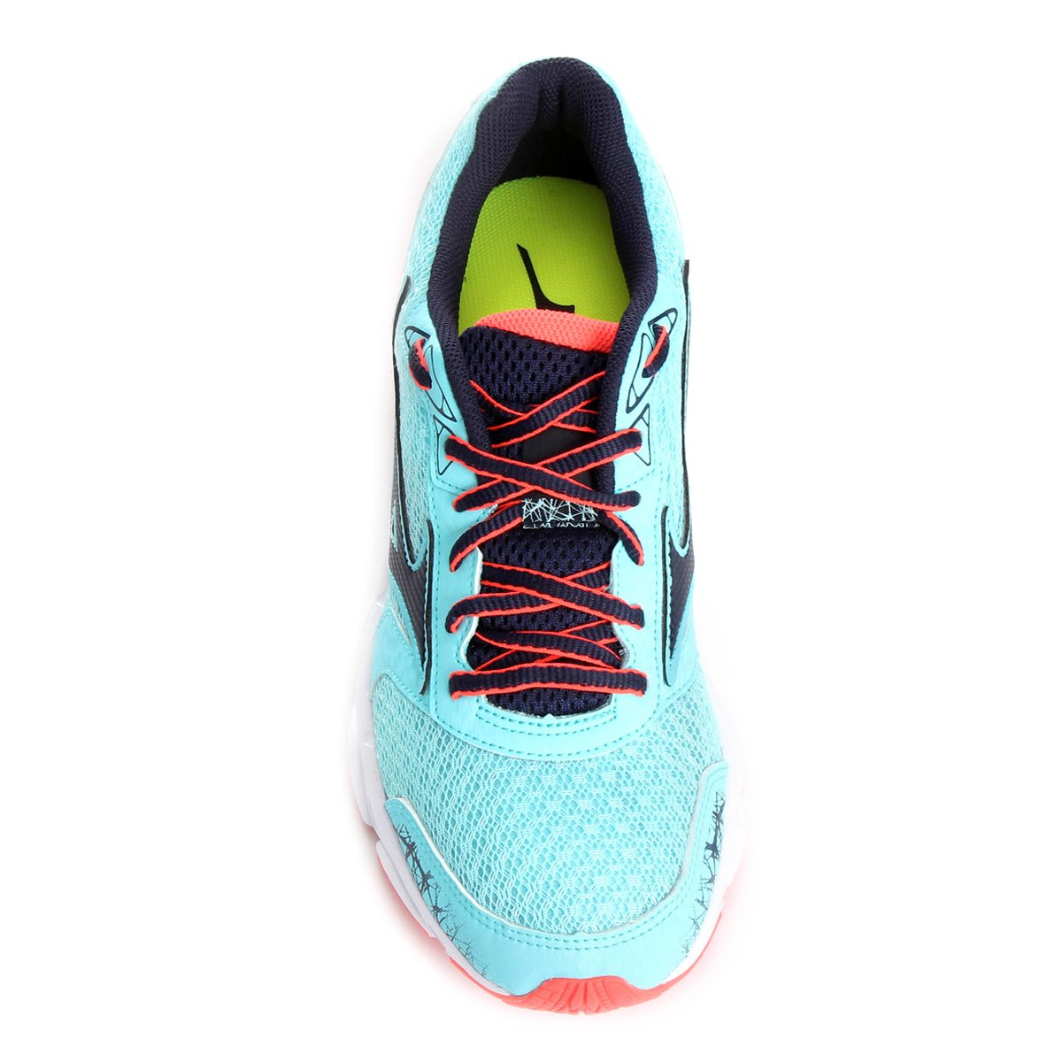 mizuno mens running shoes size 9 youth gold trophy guide