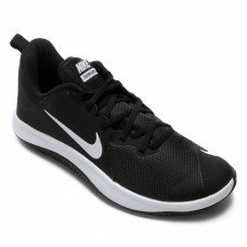 Tênis Nike Fly.By Low Masculino - Preto e Branco