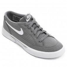 Tênis Nike Sportswear GTS 16 Txt Masculino - Cinza