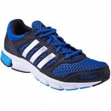 Tênis Adidas Duramo Nova 2 Masculino - Azul