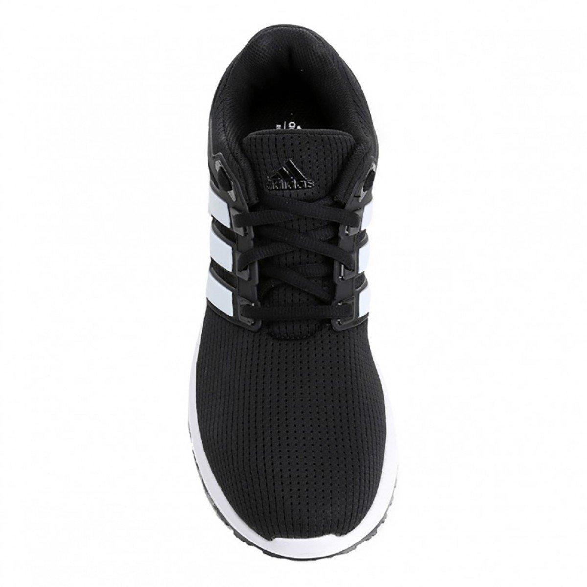 Tênis Masculino Adidas Energy Cloud WTC - Compre Agora  9cdf7f0839f79