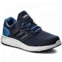 Tênis Adidas Galaxy 4 Masculino - Marinho