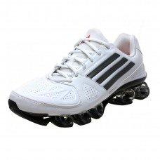 Tênis Adidas Nitro Fb Masculino - Branco