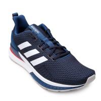 Tênis Adidas Questar TND Masculino - Marinho e Azul