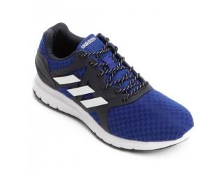 Tênis Adidas Starlux Masculino - Azul