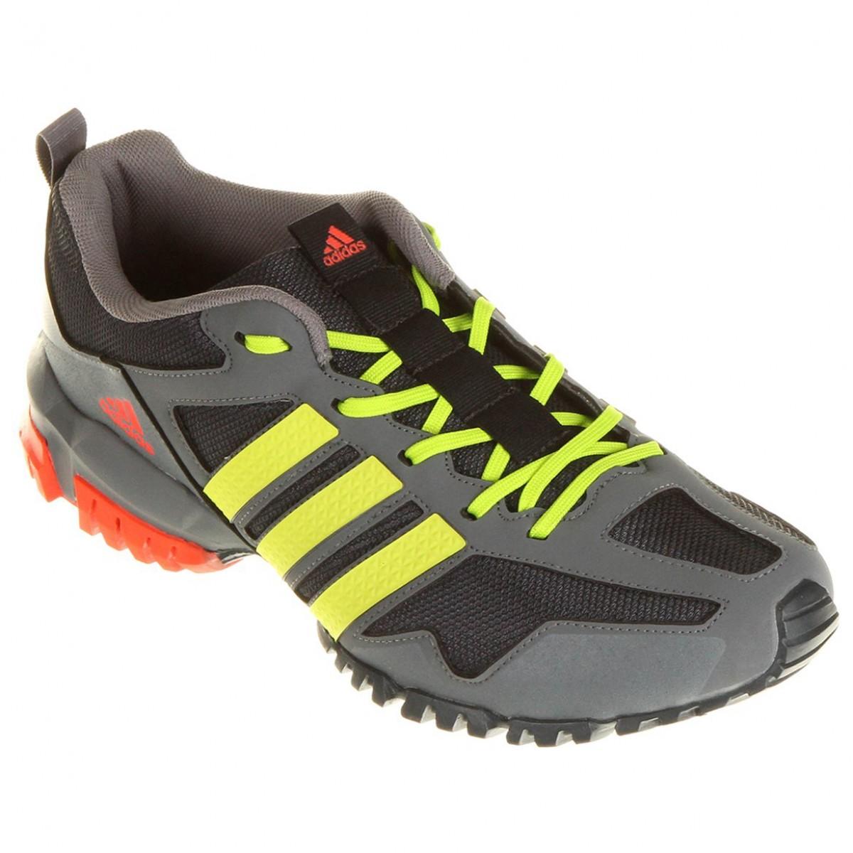 1beac72e8 Tênis Adidas Aresta S Masculino Original - Compre Agora