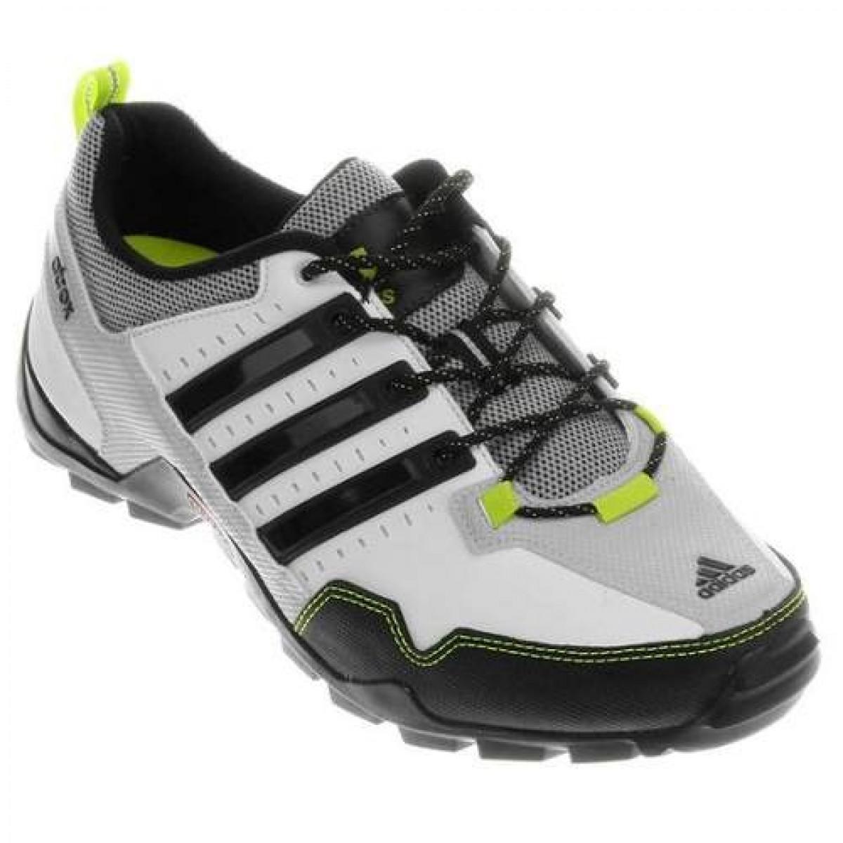 Tênis Masculino Adidas Atrox - Compre Agora  77bd83d6989c7