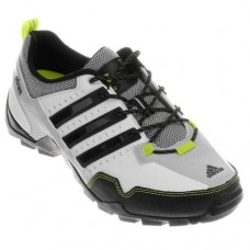 Tênis Adidas Atrox Masculino - Branco
