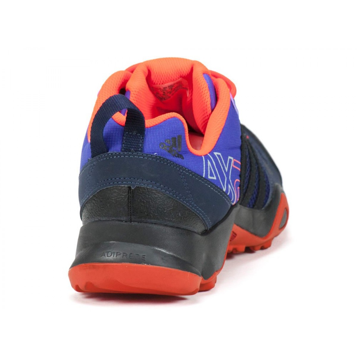 c3f8b3c545 Tênis Masculino Adidas AX2 - Compre Agora
