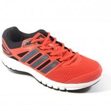 Tênis Adidas Duramo 6 Masculino - Vermelho