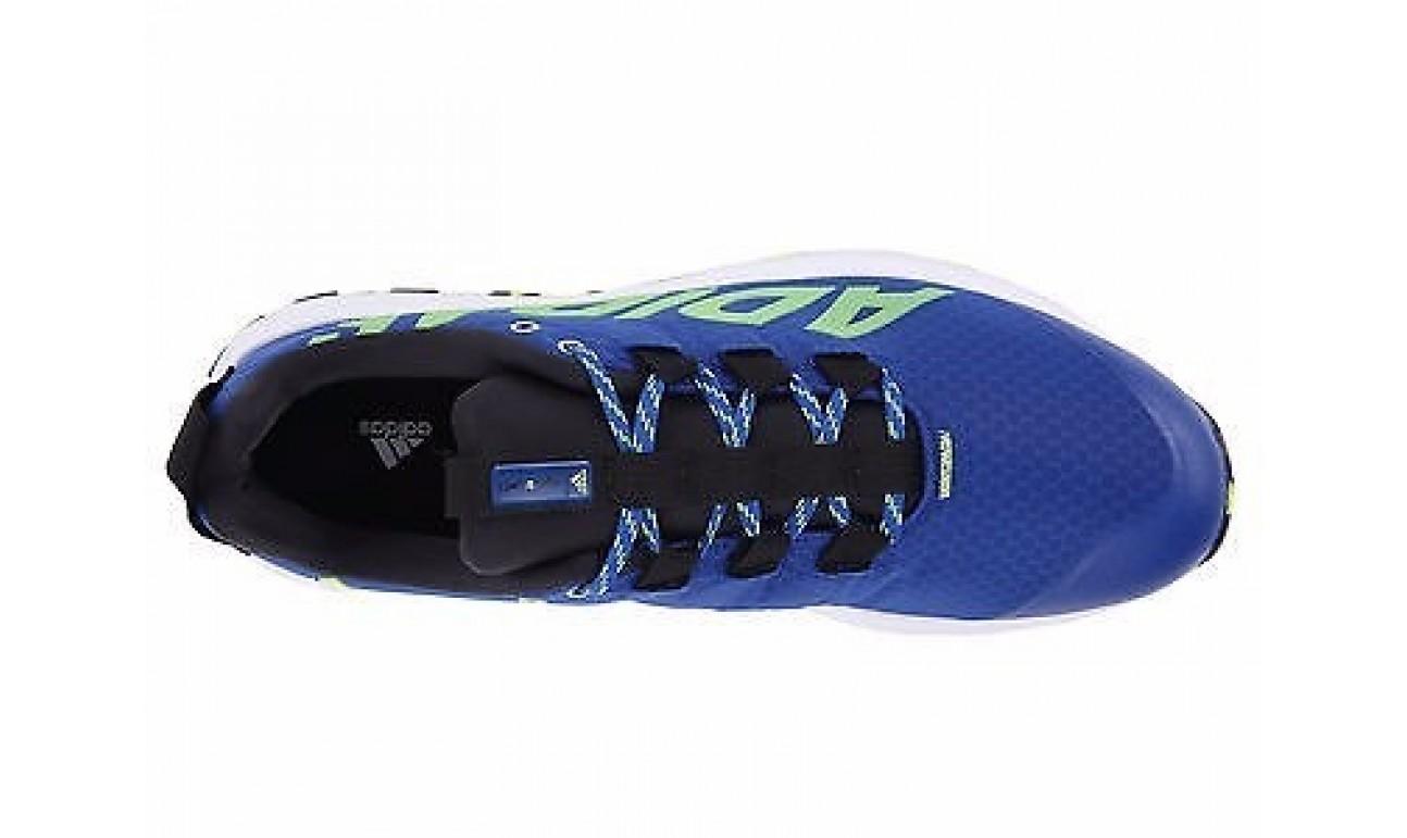 1a88ddcbb38 Tênis Masculino Adidas Vigor 6 Tr - Compre Agora