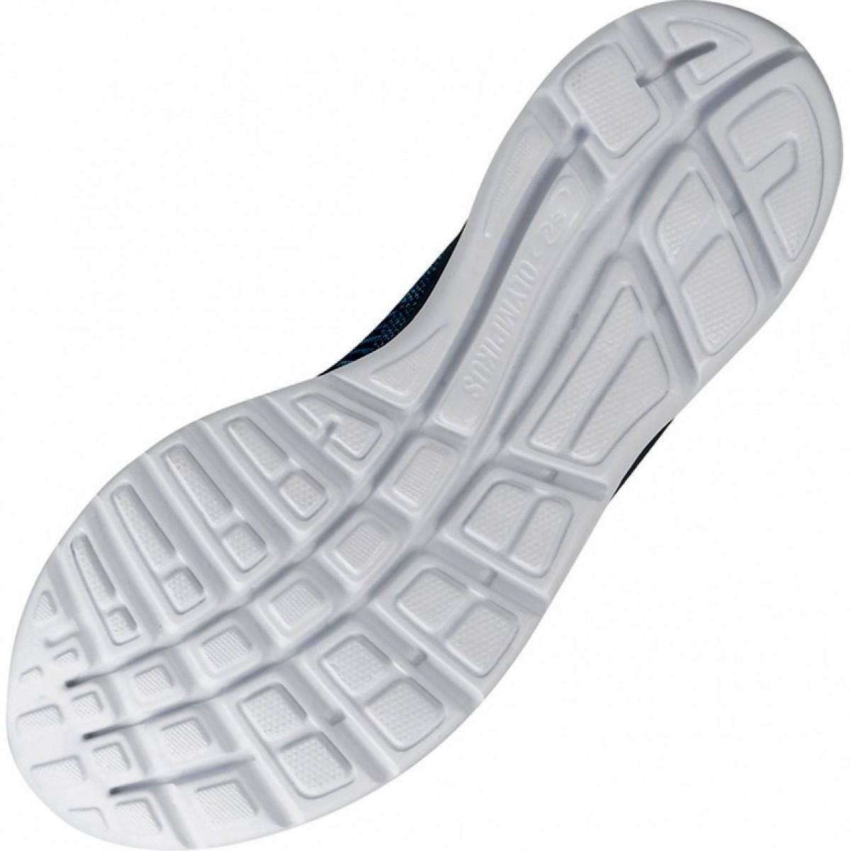 359a8a3630c Tênis Feminino Olympikus Secret 393 - Compre Agora
