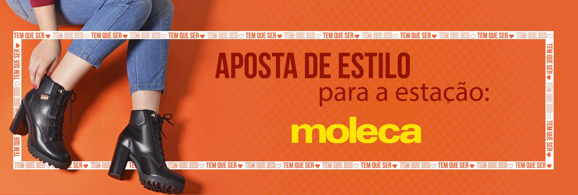 Banner Moleca Teste
