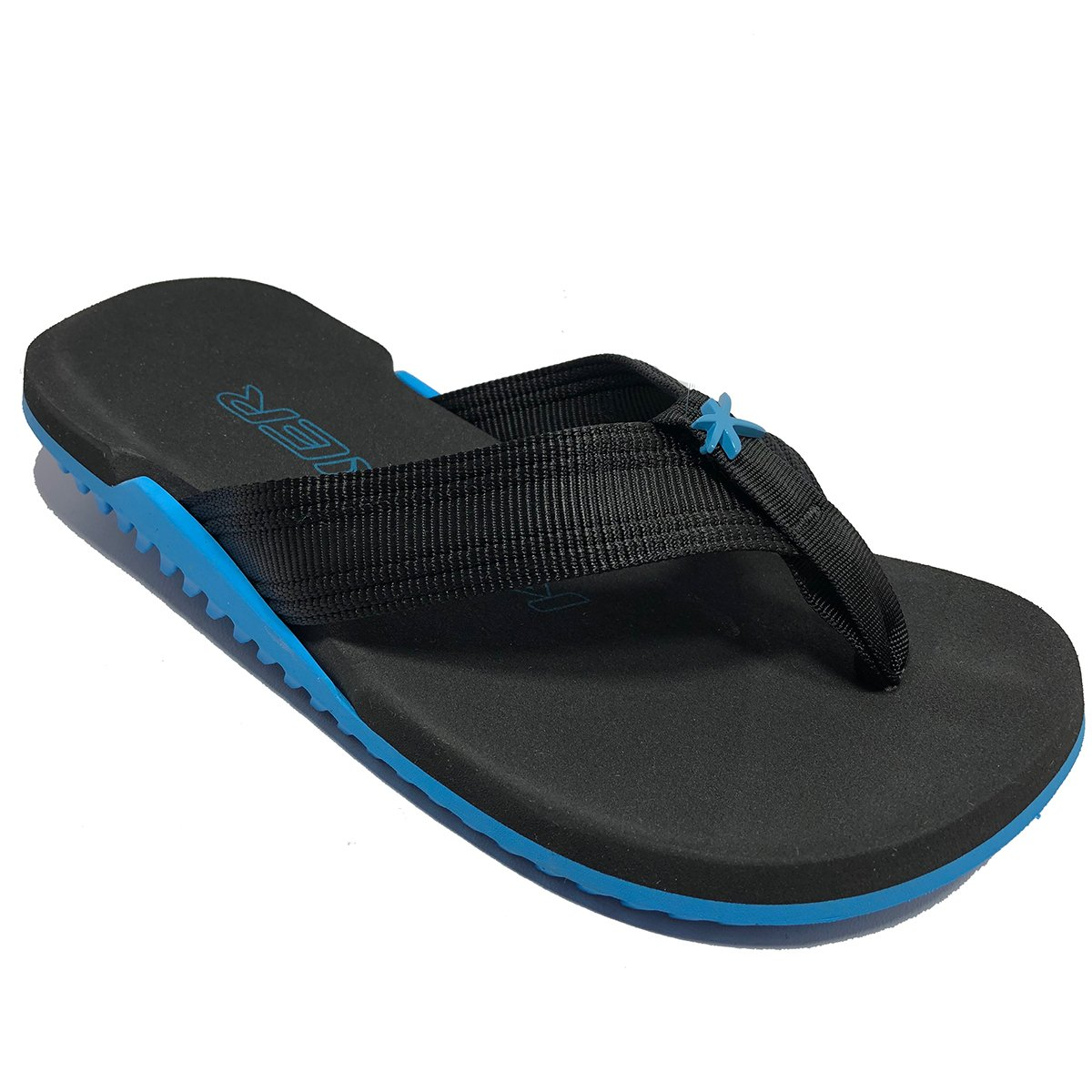 Chinelo Kenner Nk6 Highlight HHJ Masculino - Azul