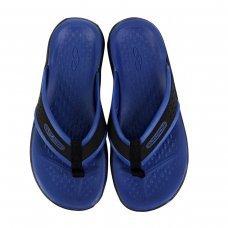Chinelo Olympikus 921 Tradicional Masculino - Azul
